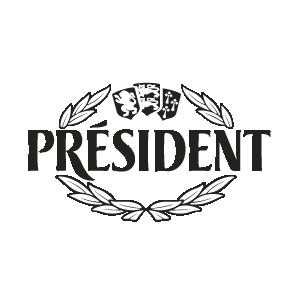 President Indigo