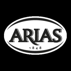 Arias Indigo