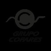 Grupo Cofares Indigo