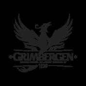 Grimbergen Indigo