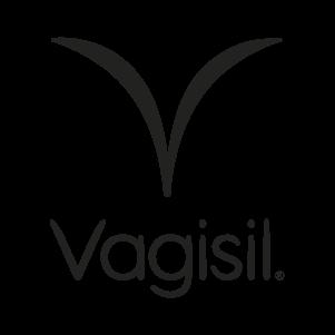 Vagisil Indigo