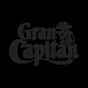 Gran Capitán Indigo