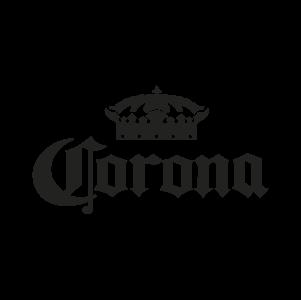 Cervezas Corona Indigo
