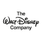 The Walt Disney Company Indigo
