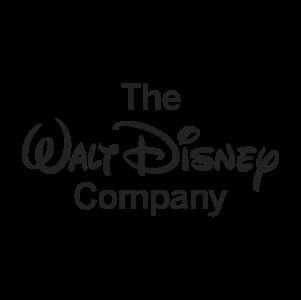 The Walt Disney Company Indigo