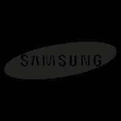 Samsung Indigo