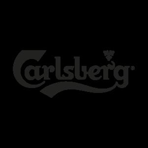 Carlsberg Indigo