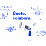 Colaboración Covid19 partners
